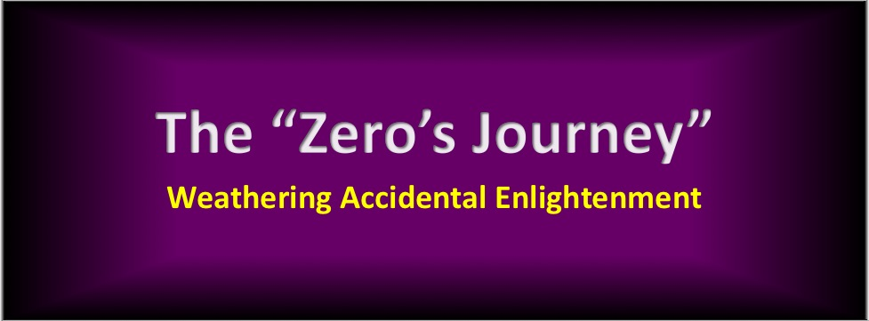 "The ""Zeros Journey"""
